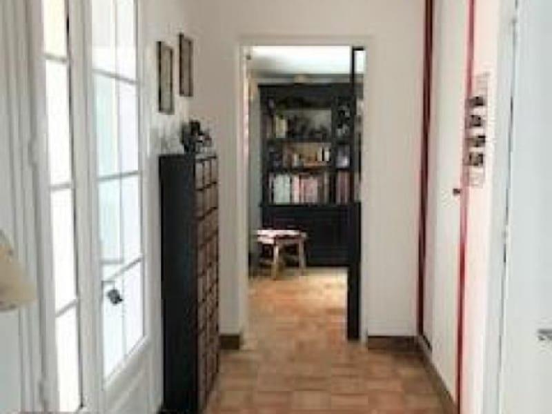 Vente maison / villa St andre de cubzac 420000€ - Photo 14