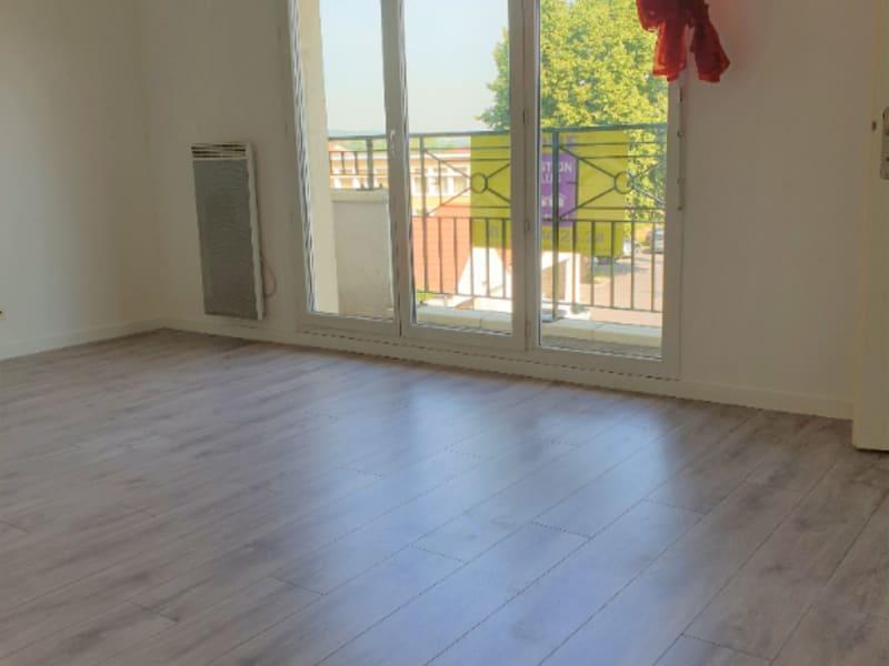 Alquiler  apartamento Bretigny sur orge 740€ CC - Fotografía 2