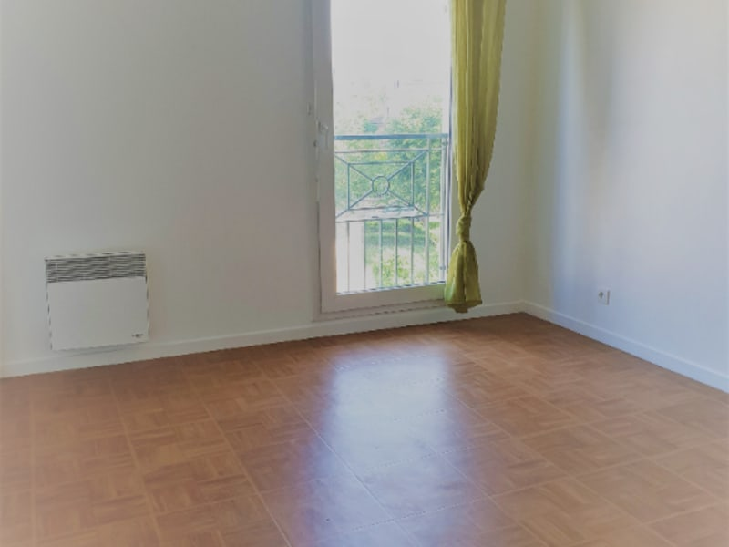 Rental apartment Bretigny sur orge 740€ CC - Picture 3