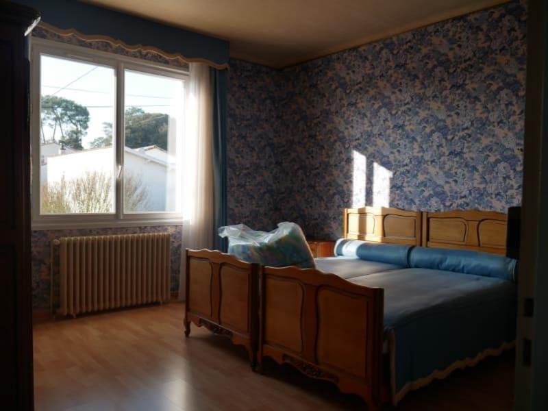 Sale house / villa Jard sur mer 395200€ - Picture 2