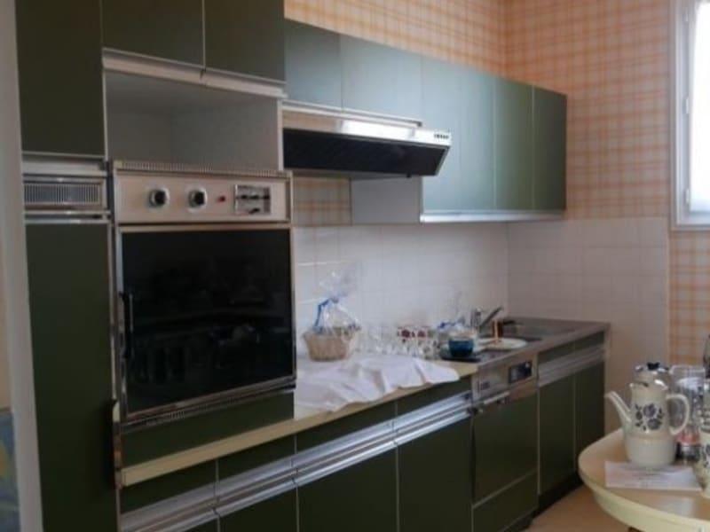 Sale house / villa Jard sur mer 395200€ - Picture 5