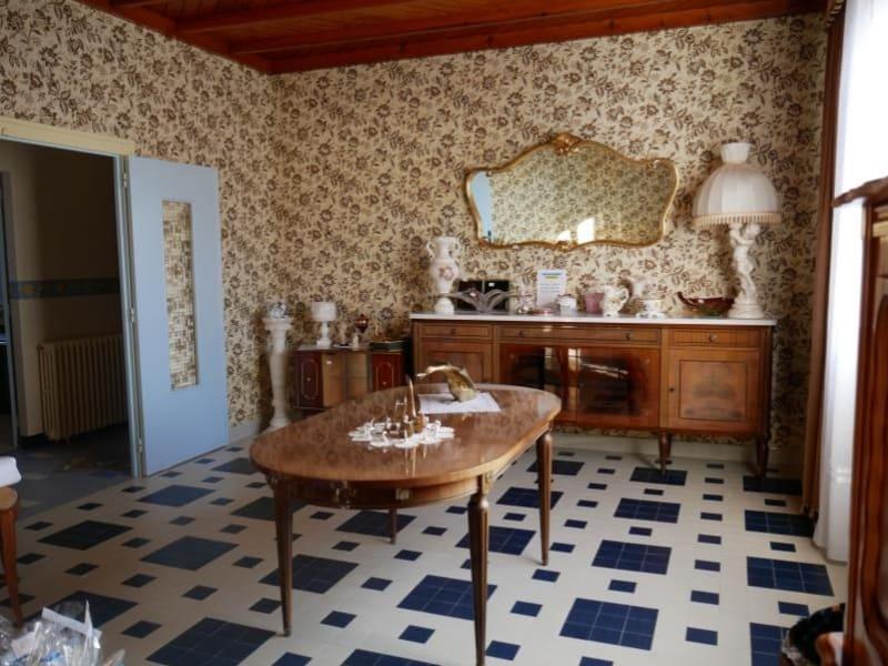 Sale house / villa Jard sur mer 395200€ - Picture 6