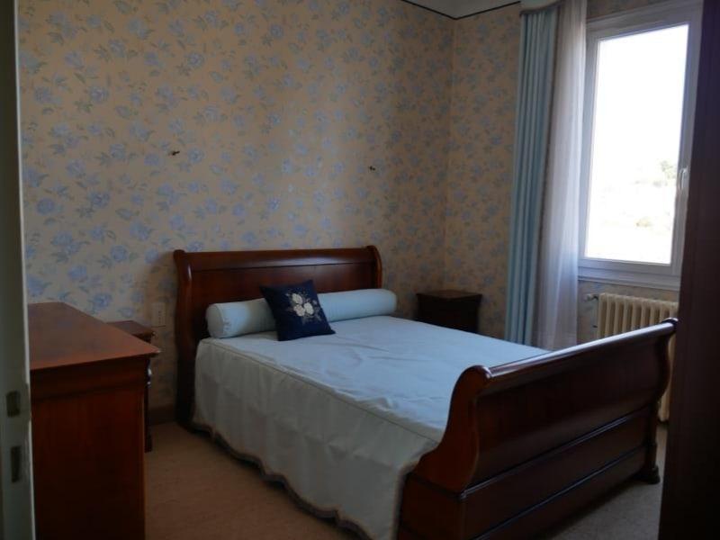 Sale house / villa Jard sur mer 395200€ - Picture 7