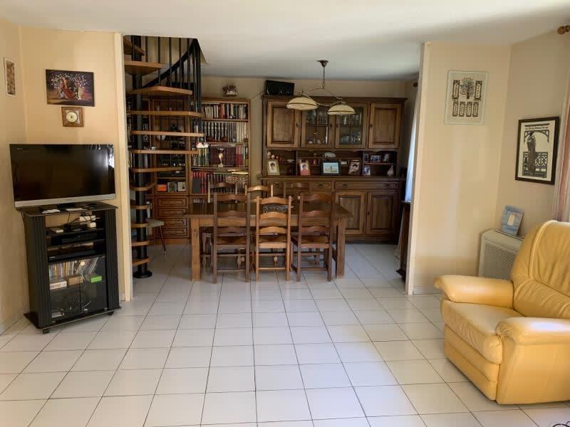 Sale house / villa Bordeaux 363000€ - Picture 1