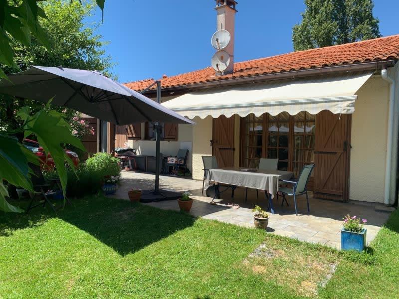 Sale house / villa Bordeaux 363000€ - Picture 5