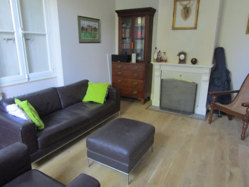 Deluxe sale house / villa Bordeaux 710000€ - Picture 4