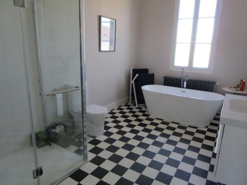 Deluxe sale house / villa Bordeaux 710000€ - Picture 5