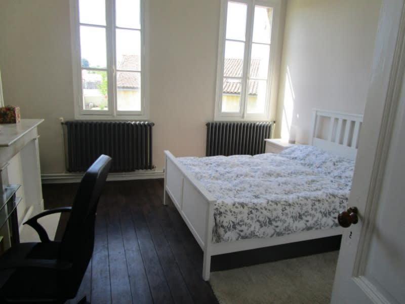 Deluxe sale house / villa Bordeaux 710000€ - Picture 6
