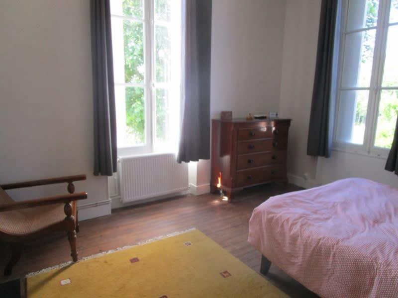 Deluxe sale house / villa Bordeaux 710000€ - Picture 7