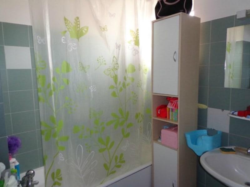 Rental apartment Iverny 760€ CC - Picture 5