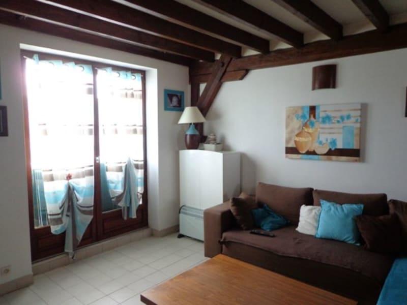 Rental apartment Iverny 760€ CC - Picture 6