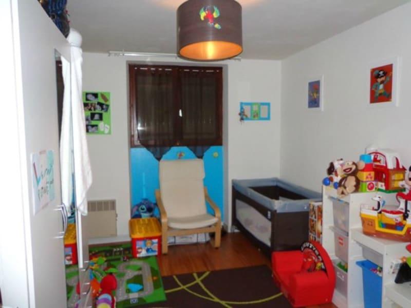 Rental apartment Iverny 760€ CC - Picture 7