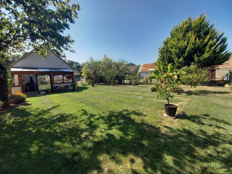 Vente maison / villa Rambouillet 325000€ - Photo 3