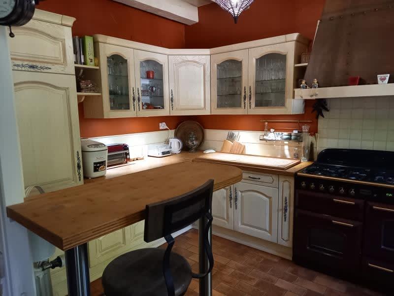 Vente maison / villa Rambouillet 325000€ - Photo 5