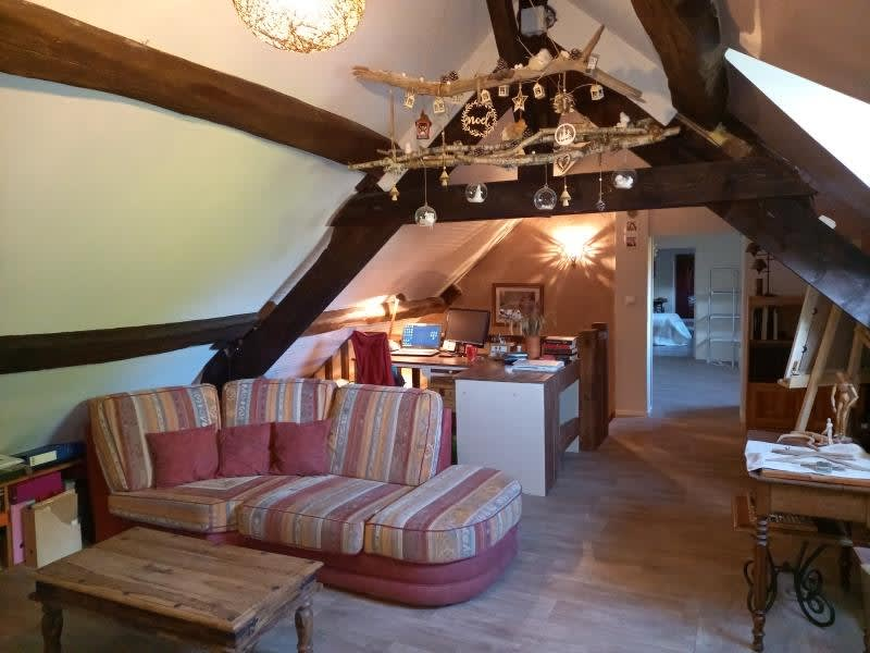 Vente maison / villa Rambouillet 325000€ - Photo 7