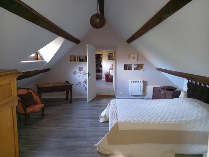 Vente maison / villa Rambouillet 325000€ - Photo 8