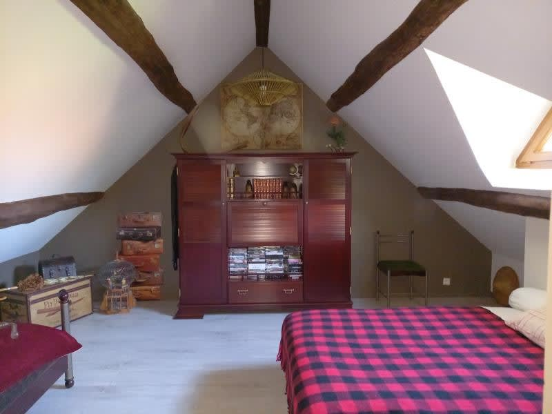Vente maison / villa Rambouillet 325000€ - Photo 9