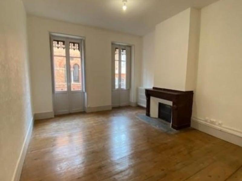 Location appartement Toulouse 880€ CC - Photo 3