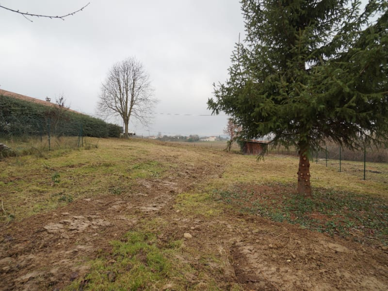 Vente terrain Estrablin 210 000€ - Photo 5