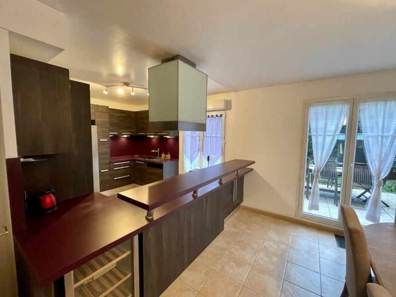 Vente maison / villa Osny 469000€ - Photo 4