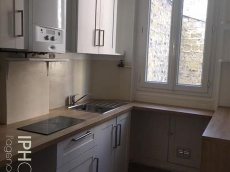 Location appartement Neuilly sur seine 1 200€ CC - Photo 5