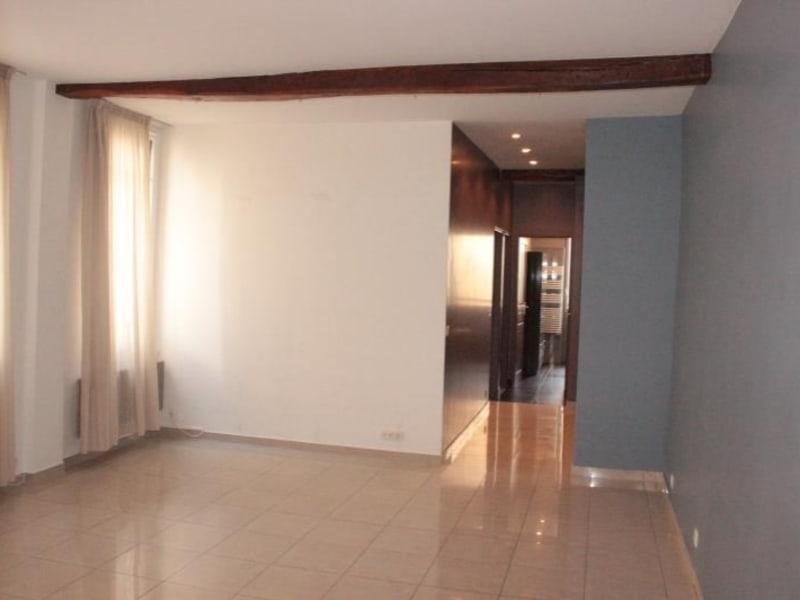Sale apartment Paris 10ème 699900€ - Picture 3