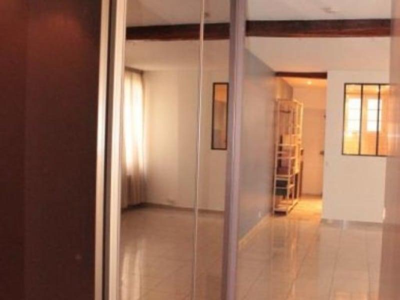 Sale apartment Paris 10ème 699900€ - Picture 4