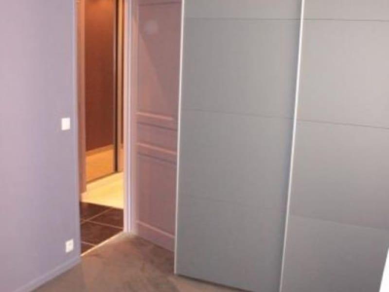 Sale apartment Paris 10ème 699900€ - Picture 8