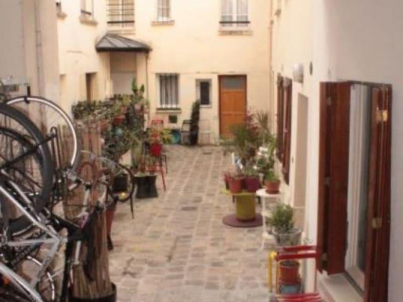 Sale apartment Paris 10ème 699900€ - Picture 9
