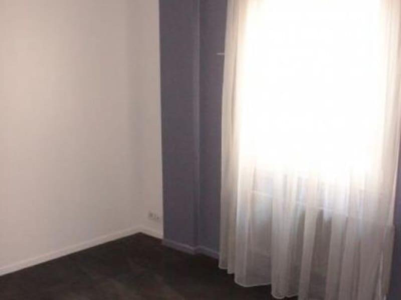 Sale apartment Paris 10ème 699900€ - Picture 10