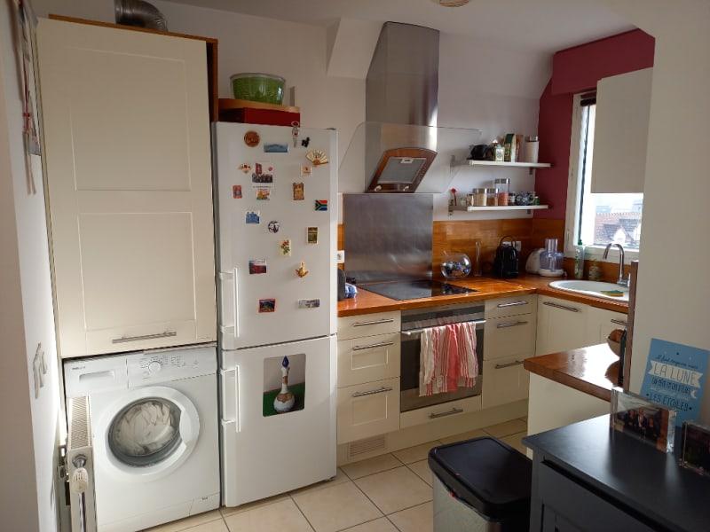 Location appartement Poissy 1150€ CC - Photo 4