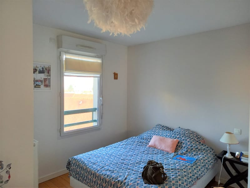 Location appartement Poissy 1150€ CC - Photo 5