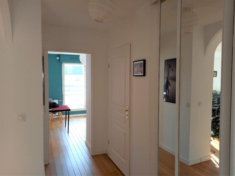 Location appartement Poissy 1150€ CC - Photo 6