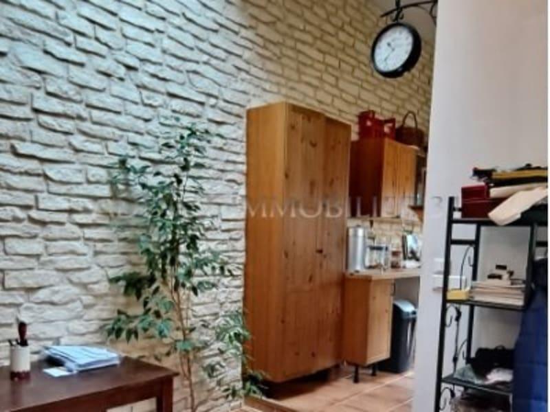 Vente maison / villa Garidech 265000€ - Photo 2