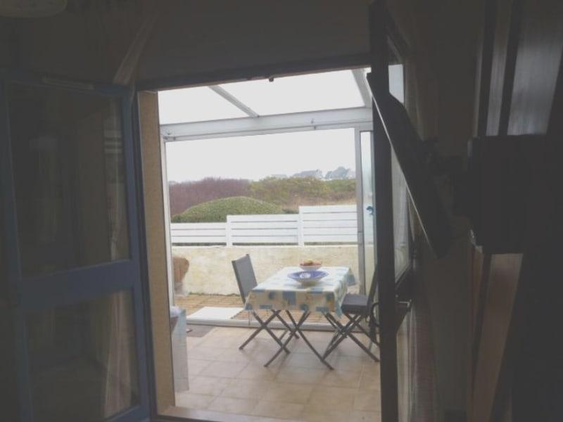 Sale house / villa Erdeven 153000€ - Picture 6