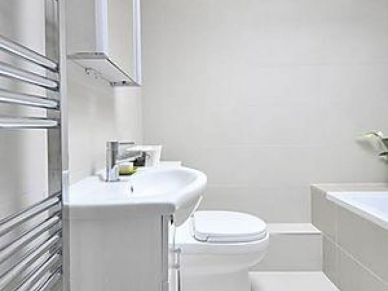 Deluxe sale apartment Wiwersheim 156450€ - Picture 6