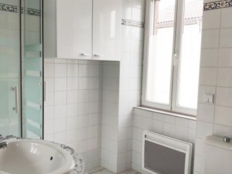 Location appartement Mazamet 422€ CC - Photo 3