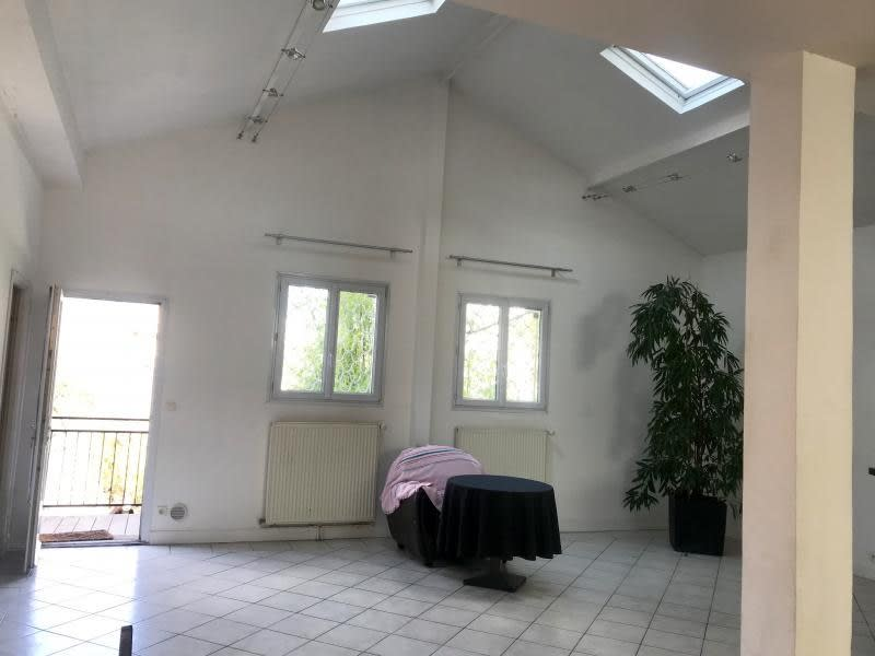 Sale apartment Colombes 670 000€ - Picture 5