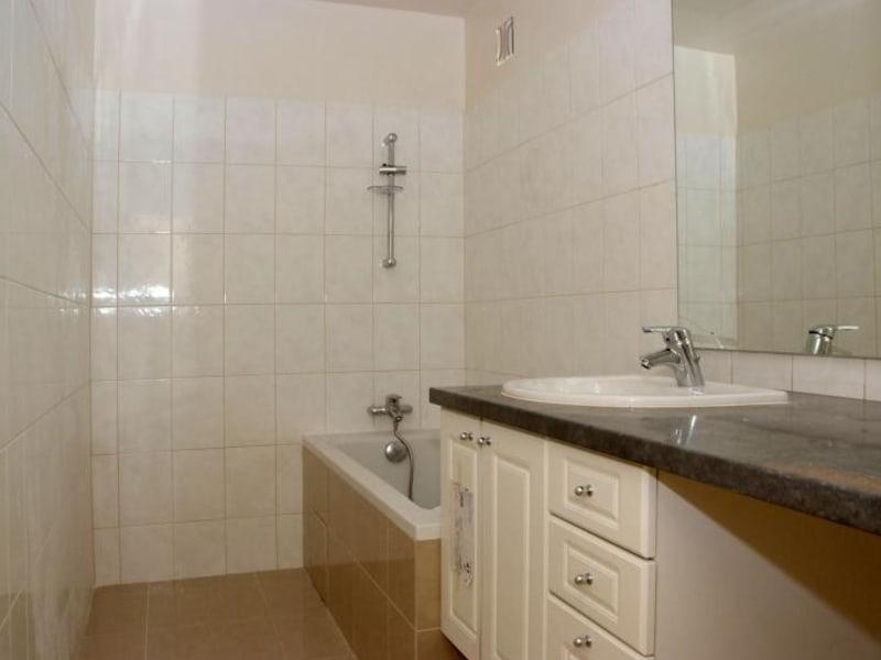 Vente appartement Meudon la foret 230000€ - Photo 9