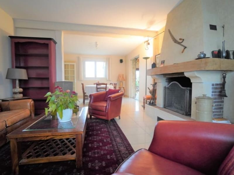 Sale house / villa Le mans 292 000€ - Picture 1