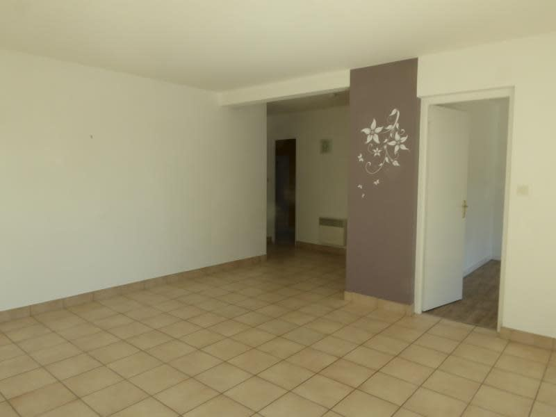 Vente appartement Carnac 173 200€ - Photo 2