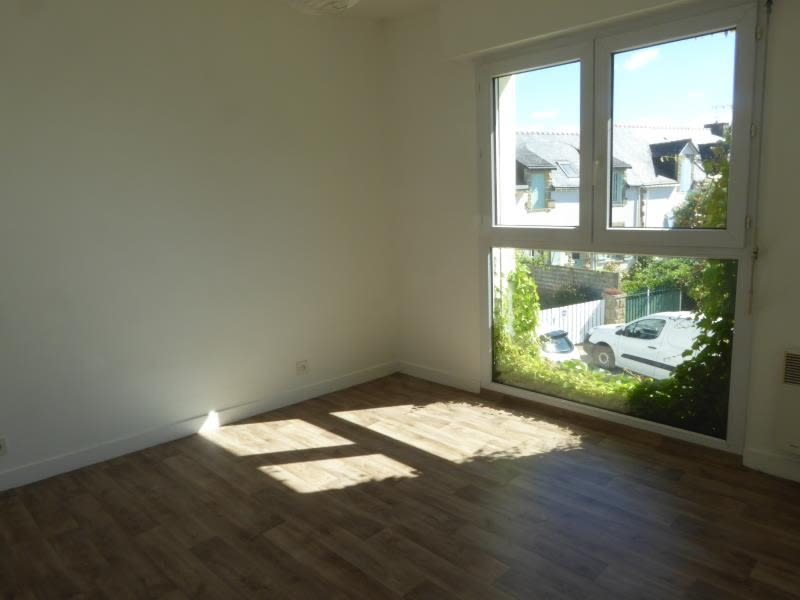 Vente appartement Carnac 173 200€ - Photo 3