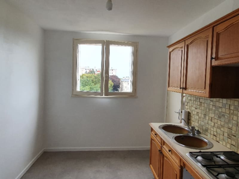 Vente appartement Angers 179000€ - Photo 3