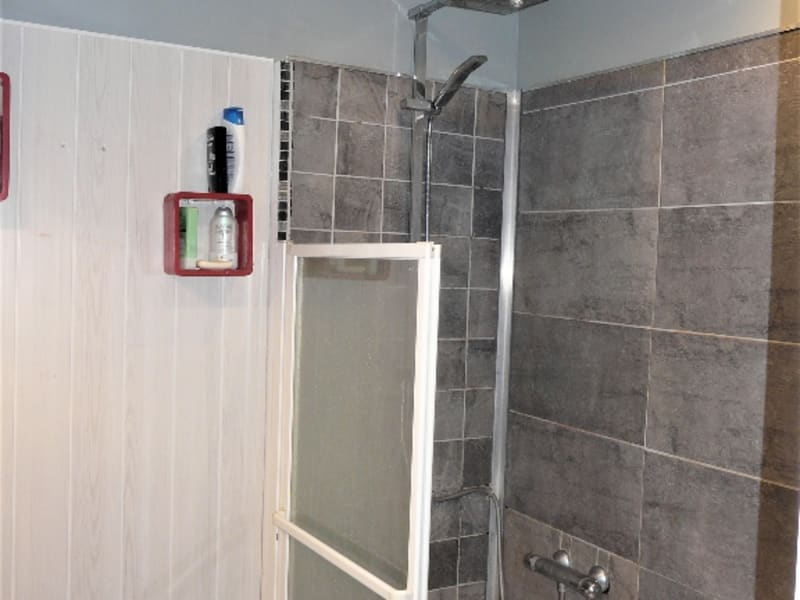Vente appartement Angers 312000€ - Photo 8