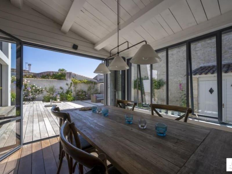Deluxe sale house / villa La flotte 1550000€ - Picture 4