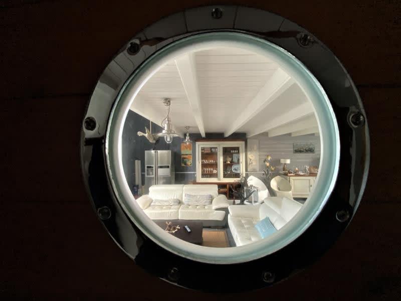 Sale house / villa La flotte 829500€ - Picture 3