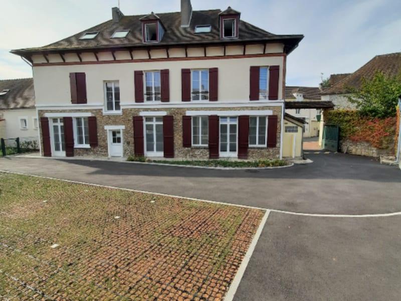 Vente appartement Grisy les platres 171480€ - Photo 3