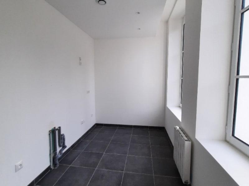 Vente appartement Grisy les platres 171480€ - Photo 5