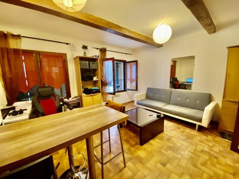 Sale building St maximin la ste baume 251000€ - Picture 2