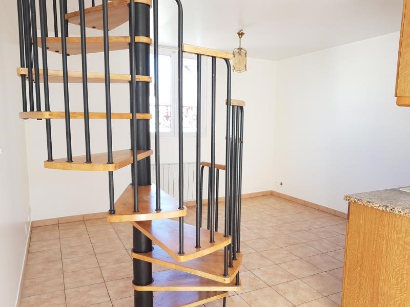 Location appartement Ballainvilliers 665€ CC - Photo 3